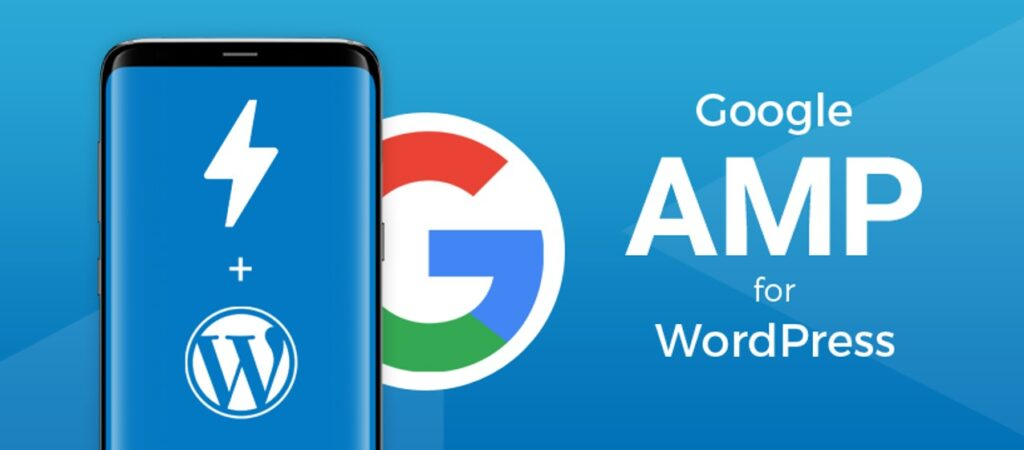 amp for wp pro review best amp plugin of 2020