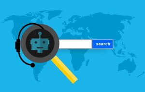 components of search engine web crawler indexer spider 2