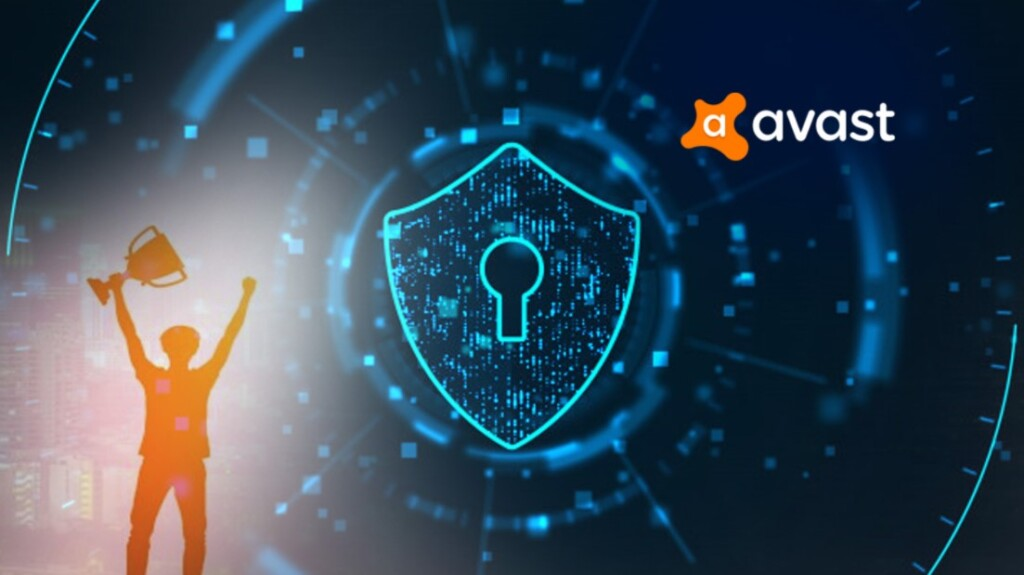 download avast antivirus free full version