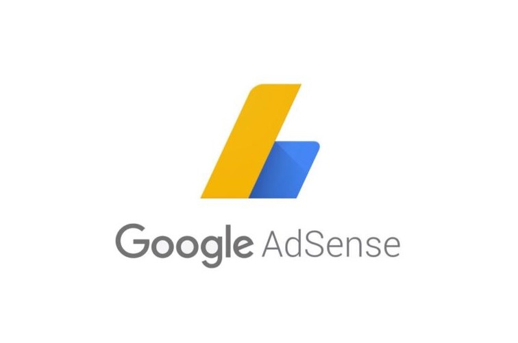 google adsense recommendations that make money