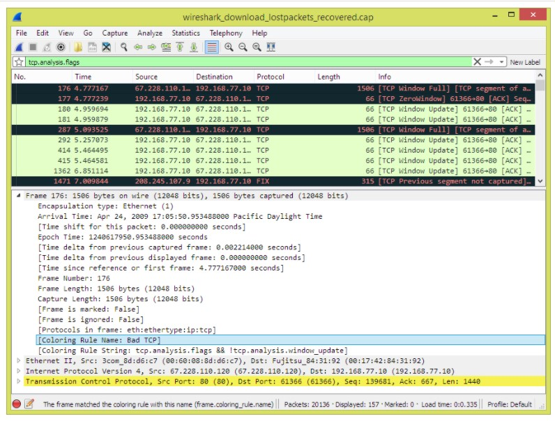 how to break wifi on windows 7 8 and 10 laptops with wireshark