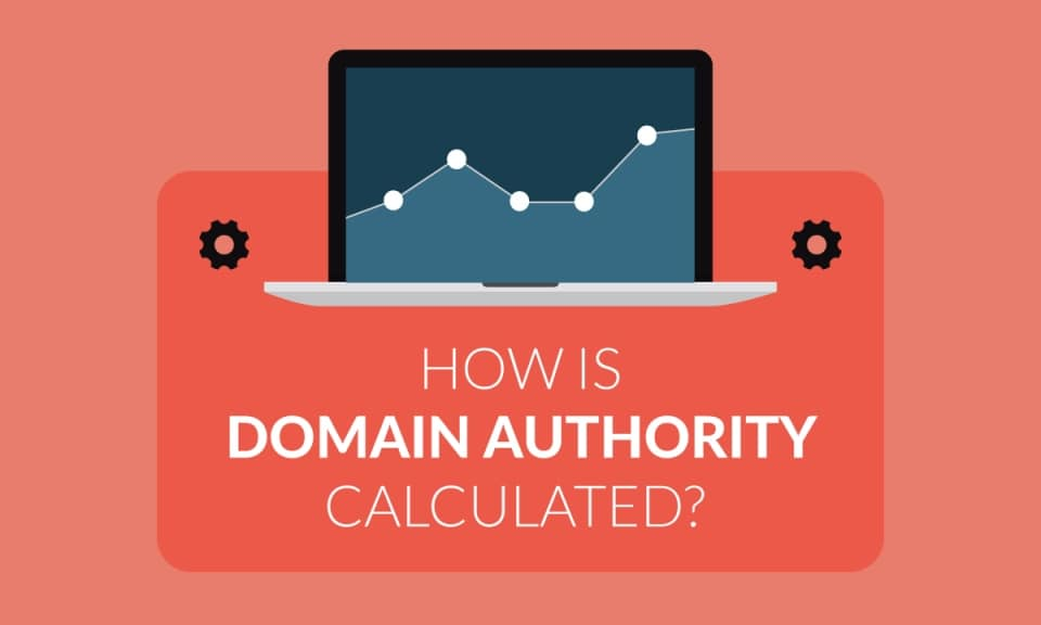 how to check da pa domain authority page authority