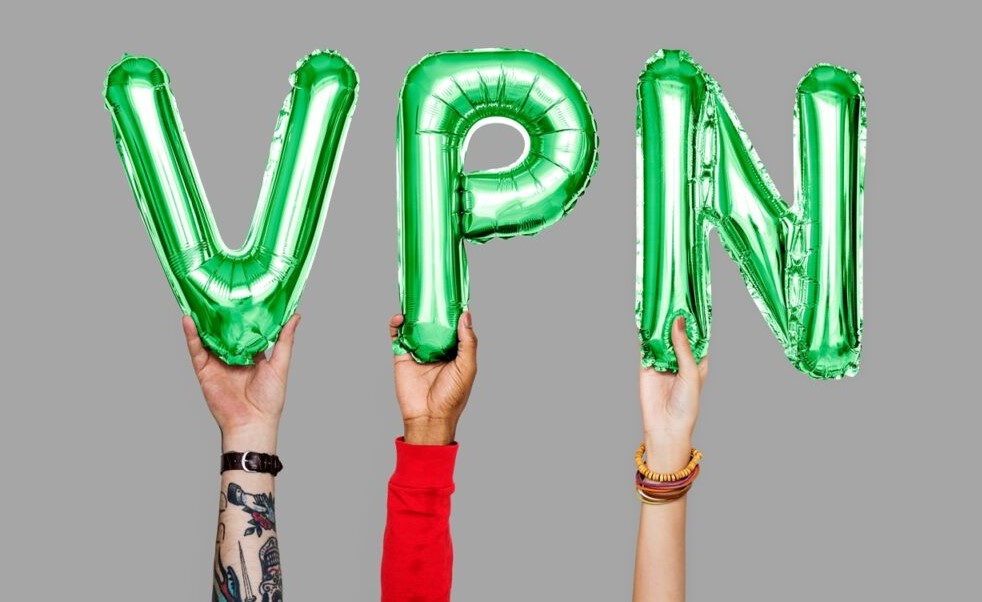 important roles of a vpn that you must know