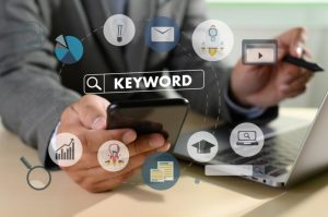 keyword research tips to read more articles
