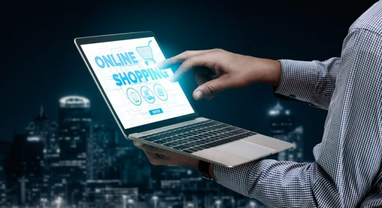 secret features so that your online store shoppers favored