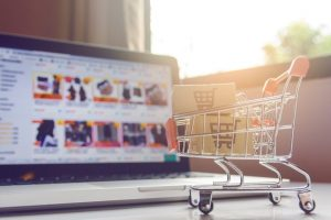 should your online store use multiple languages