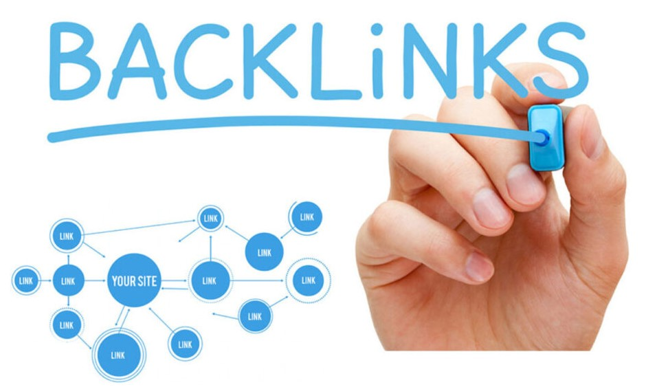 simple ways to measure the quality of your competitor s backlinks