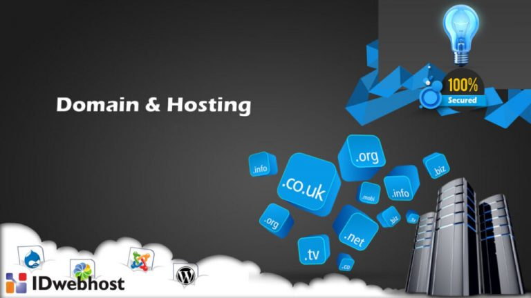 the latest way to get free hosting domains