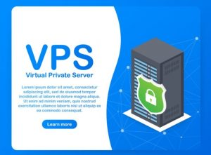 the right way to get a free and good vps