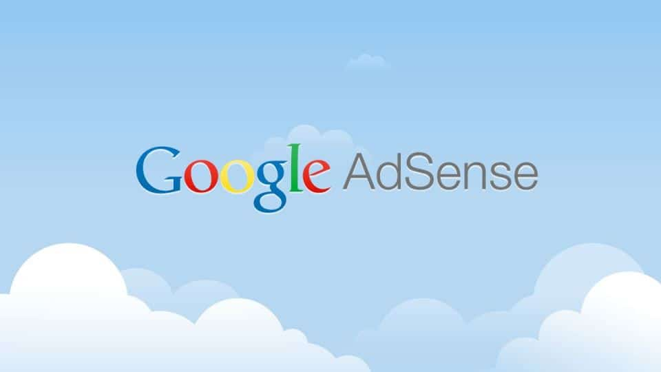 what is adsense and how to register for google adsense 2