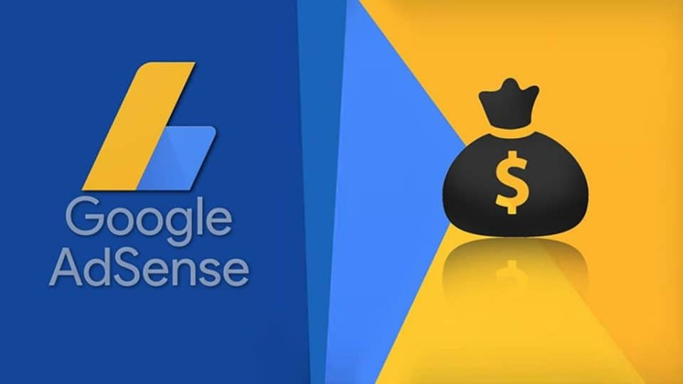 what is adsense and how to register for google adsense