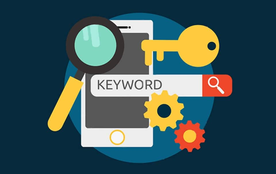 what is keyword and how to keywords research 3
