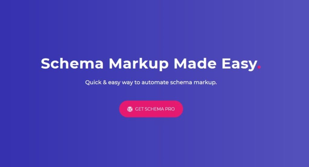 what is rich snippet and schema org 2