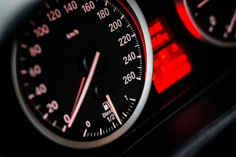 what is website speed optimization