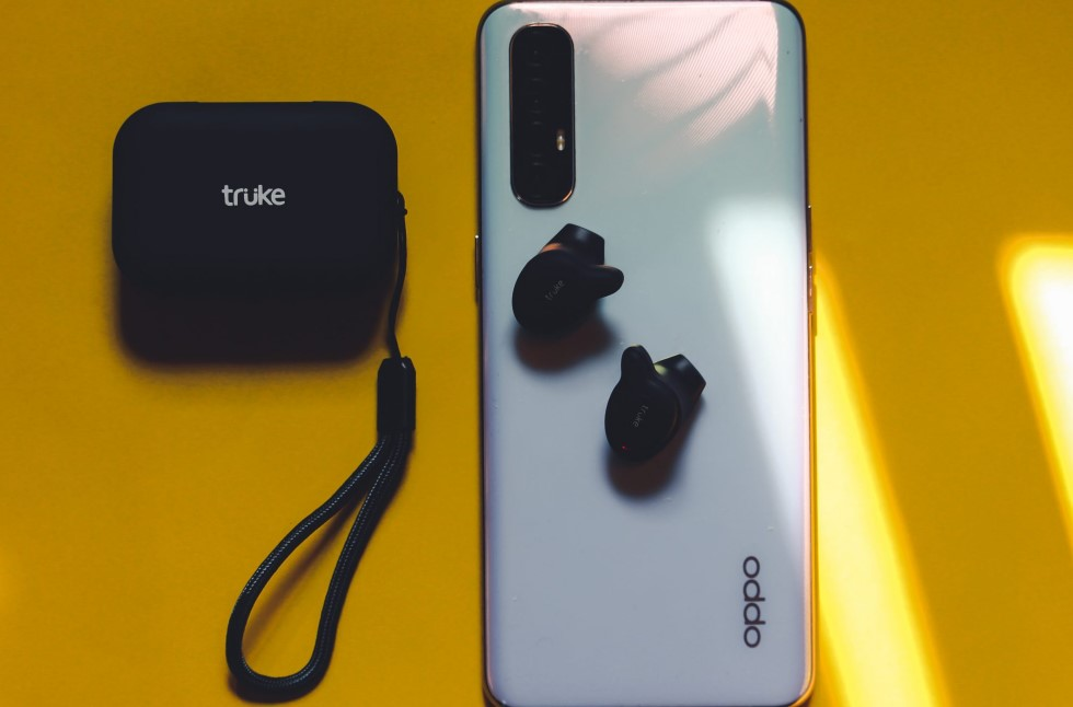 How to Get Information about Oppo Troubleshooting